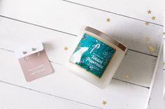 Idées cadeaux boucles d'oreilles Bizou et Lise Watier Bougie Peppermint Bath and Body Works   http://www.ladyjolie.com/fr/10-idees-cadeaux-pour-elle/ #DanielWelligton #DW #GiftGuide #Gifts #Flowerbomb #Beauty #Blogger #Quebec #Jewels #Earings #BathandBodyWorks #LiseWatier
