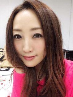 神崎恵さんから習え!人気プチプラコスメ【キャンメイク】の12枚目の写真