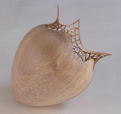 Malcolm Zander Born 1942  Wellington, New Zealand Resides in Ottawa, Ontario, Canada : Heart of Gold (2006)
