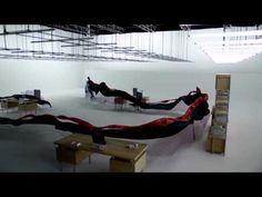 Lycra: Lycra moves you - YouTube
