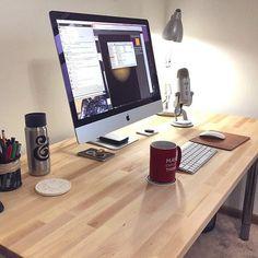 Direct message to get featured #apple #applegeek #macintosh #yousemite #applelover #workspace #html5 #geek #developer #workplace #javascript #hacker #webdeveloper #imac #macbook #macbookpro #macbookair #programming #osx #gamedeveloper #seo #swift #xcode #stevejobs #php #workstation #homeoffice #css3 #setups
