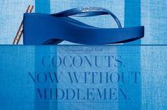 almapbbdo-coconut-small-14545