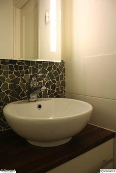 malja-allas,luonnonkivi,luonnonkivilaatta,kivilaatta,otsoson,iina malja-allas,pesuallas,kylpyhuone