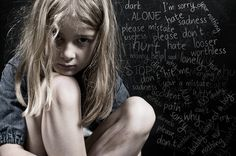 Children are the silent victims of porn. Not just the children who get abused and photographed and raped, but also your children. Children who grow up in a culture that tolerates sexual crime are always in danger. You can put filters on your internet devices, but you can't do that for your children's friends. You …