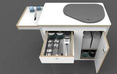 kitchen-pod- vw-camper