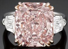 diamond, pink diamonds, engagement ring, right hand ring, wedding, bridal, bride, princess,