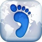 Juegos y Aplicaciones para iPad con Descuento y GRATIS (22 Octubre)