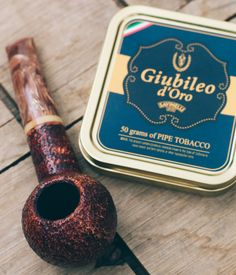 From now until the end of the month youll get a free tin of Savinelli tobacco with each new Savinelli pipe purchased. http://smokingpip.es/2qu8UZ2