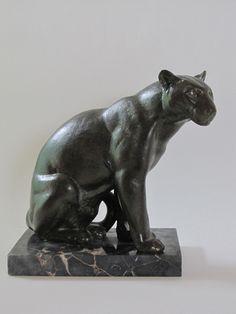 23cf5c87 177 Best Sculpture images in 2018   Art sculptures, Pottery, Sculptures
