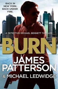 1000 Images About James Patterson On Pinterest James