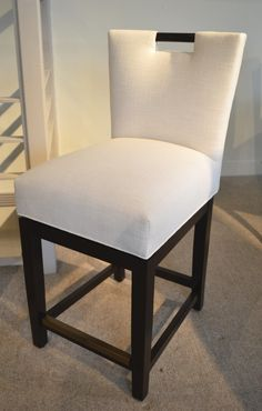 Darby counter stool (03-686-24) in 1596-10