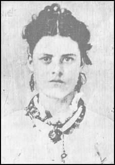 Photos of old west bordello women — photo 8