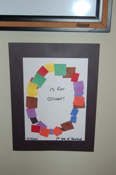 The Hardin Family Preschool Classroom Could Work For A Self Discovery Theme