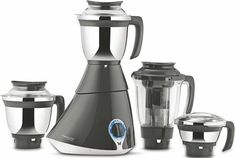 Best Mixer Grinder Review 2016