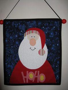 Christmas1/RETIRADO DA NET..., via Flickr.