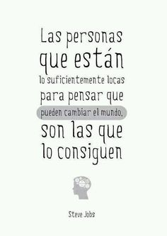 #frases #citas #Quotes in Spanish
