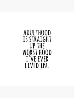 Funny Love, Confessions, Humor, Quotes, Adulting, Printables, Quotations, Humour, Print Templates