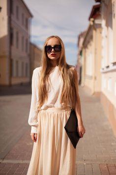 a1526c60a325 35 najlepších obrázkov na nástenke Fashion na Pintereste