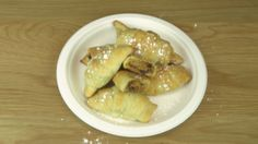 Save Your Money and Still Treat Yourself with These Shockingly Simple Peanut Butter Chocolate Croissants