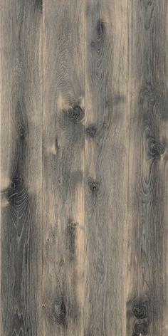 Natural Halifax Oak is a rustic style decor in a natural, sandy tone that beauti… Oak Wood Texture, Floor Texture, 3d Texture, Tiles Texture, Textured Wallpaper, Textured Walls, Textured Background, Wood Parquet, Hardwood Floors