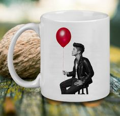 https://thepodomoro.com/collections/coffee-mugs-and-tea-cups/products/bruno-mars-balloon-mug-tea-mug-coffee-mug