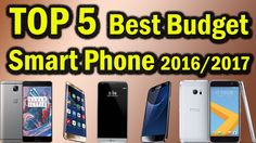 TOP 5 Best Budget Smartphone 2016/2017!Openions,Reviews Not Unboxing