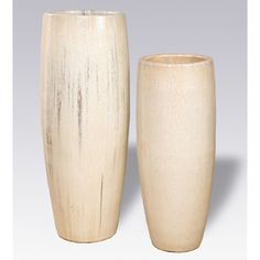 planters-fountains-tall-cylinder-ceramic-planter-cream-1_1024x1024.jpg 800×800 pixels
