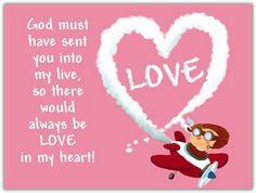 Valentin Tag Karten, Valentinstag Liebe, Valentinstag Nachricht,  Valentinstag Sprüche, Valentinstag Grüße, Valentine Bilder, Valentinstag,  Liebe, ...
