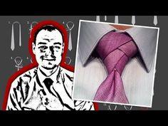 Näillä opeilla solmiosolmut ojennukseen | Teknolelu