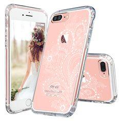 Mosnovo Totem Henna iPhone 7 Plus Case Collection☞ http://amzn.to/2dBakNx  #Mosnovo