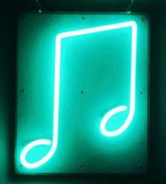 42 ideas for music aesthetic green Mint Green Aesthetic, Music Aesthetic, Aesthetic Collage, Aesthetic Colors, Aesthetic Pictures, Photo Wall Collage, Picture Wall, Vishuddha Chakra, Teal Wallpaper