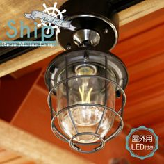 23 Cool Kitchen Lighting Ideas Kitchenlighting Light Kitchen Ideas Kitchen Ha 2020 低い天井 台所の天井