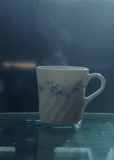 ♥️Coffee Love!!!♥️☕️Morning coffee