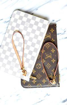 ad716eb2265 Designer Bag Shopping. For most women