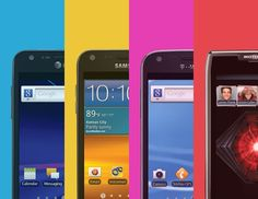 Engadget's smartphone buyer's guide: spring 2012 edition -- Engadget http://engt.co/HKQnOh
