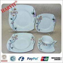 Vajilla De Porcelana Fina, Encuentre lo Mejor Vajilla De Porcelana Fina en Alibaba.com