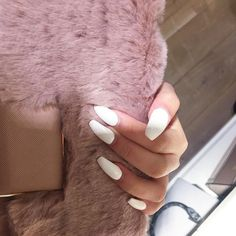 hype-nd-luxury:  radoutfits:  Tumblr style clothes with an affordable prize HERE Sale up to 50% + outlet items starting at 2,99$  Luxury trends HERE Latest Kardashian outfits for less HERE