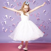 Take a look at the Fancy Does It: Girls' Dresses event on #zulily today!