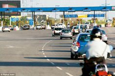 RWA body writes to Akhilesh, Kejriwal for toll-free DND – The Times of India | Vardhman Developers  The Confederation Of NCR Residents' Welfare Associations (CONRWA) has written to the chief ministers of UP and Delhi, demanding immediate removal of the toll at the DND Flyway connecting Delhi to Noida and beyond. In their letter, CONRWA members said the commissionaire, Noida Toll Bridge Company Ltd (NTBCL), has already recovered the money they had used to build the Flyway, which came up in…