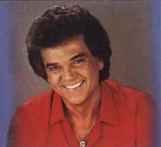Conway Twitty - 1933 - 1993
