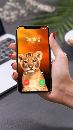 Best Ringtones & Wallpapers for iPhone! Iphone Wallpaper Video, Iphone Homescreen Wallpaper, Phone Screen Wallpaper, Iphone Background Wallpaper, Mobile Wallpaper, Best Ringtones, Nokia Ringtone, Ringtones For Iphone, Funny Memes