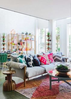 Design Marmite: 8 Things to Love or Leave | Apartment Therapy