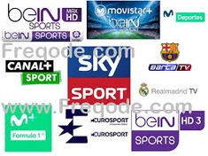 Free / Encrypted Sports Channels On Astra / Hotbird Year Quotes, Quotes About New Year, Tv5 Monde, Watch Live Tv Online, Real Madrid Tv, Thor, Free Tv Channels, Atp Tennis, Sport F1