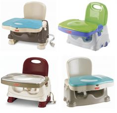 Check Fisher Price Healthy Care Deluxe Feeding Safest Chairs Booster Seats for Eating, are cute, portable, handy and easy care design booster seats. Click on https://bestkidsrideontoys.com for more ride on toys.