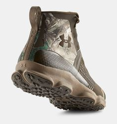 Shop Under Armour for Men's UA SpeedFit Hike Boots in our Mens Boots department.  Free shipping is available in US.