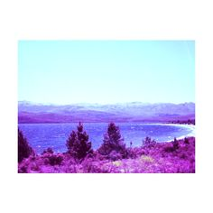 Likes | Tumblr ❤ liked on Polyvore featuring pictures, backgrounds, art, art set, landscape, filler and scenery