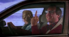 Eat My Rubber Scene from Christmas Vacation Movie Ford Humor, Ford Jokes, Chevy Jokes, Christmas Vacation Movie, Christmas Movies, Christmas Scenery, Christmas Videos, Christmas Fun, Truck Memes