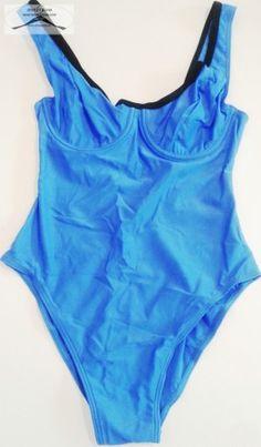 60 darab Női egybe fürdőruha, úszódressz két féle szín és  S-M-L méretben. (20 db S-es, 20 db M-es, 20 db L-es)