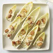 Caesar Salad Spears Recipe at Cooking.com