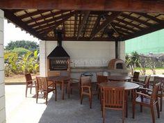 Apartamento 3 dorm (suíte) varanda com churrasqueira 2 vagas deposito Vila Maria | Negócios Imobiliários